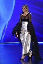 Gwyneth Paltrow – 2019 Emmy Awards