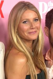 "Gwyneth Paltrow – ""The Politician"" Season One Premiere in NYC"