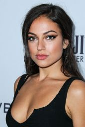 Inanna Sarkis – The Daily Front Row's Fashion Media Awards in NYC 09/05/2019