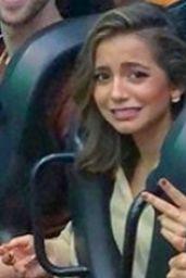 Isabela Moner - Social Media 09/02/2019