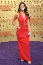 Jennifer Lahmers – 2019 Emmy Awards