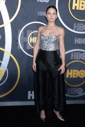 Jennifer Morrison – HBO Primetime Emmy Awards 2019 Afterparty in LA