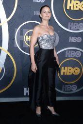 Jennifer Morrison – HBO Primetime Emmy Awards 2019 Afterparty in LA