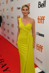 "Jennifer Nettles - ""Harriet"" Premiere at 2019 TIFF"