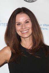 Jennifer Taylor – 2019 Burbank International Film Festival