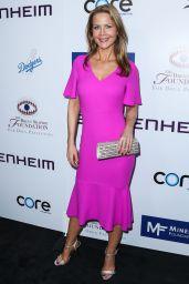Josie Davis - The Brent Shapiro Foundation Summer Spectacular in LA 09/21/2019
