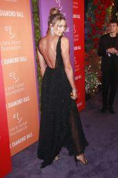 Karlie Kloss - 2019 Diamond Ball in NYC