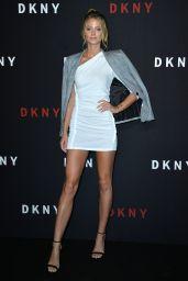 Kate Bock – DKNY 30th Anniversary Party in NY