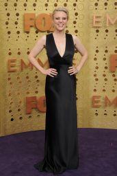 Kate McKinnon – 2019 Emmy Awards