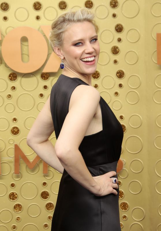 Kate McKinnon – 2019 Emmy Awards