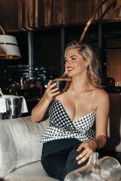 Kate Upton - Social Media 09/02/2019