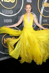 Kathryn Newton – HBO Primetime Emmy Awards 2019 Afterparty in LA