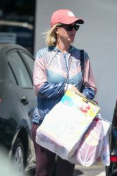 Katy Perry - Shopping in LA 09/08/2019