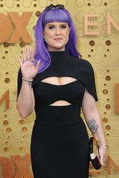 Kelly Osbourne – 2019 Emmy Awards