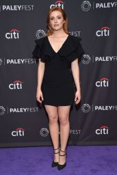 """Kennedy McMann - 13th Annual PaleyFest Fall TV Preview for """"Nancy Drew"""" in Beverly Hills"""