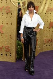 Kerry Washington – 2019 Emmy Awards