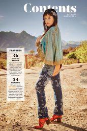Kesha - Billboard Magazine 09/28/2019 Issue