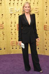 Kim Dickens – 2019 Emmy Awards