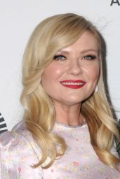 "Kirsten Dunst - ""The Irishman"" Screening at New York Film Festival"