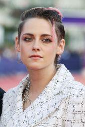 Kristen Stewart - 2019 Deauville American Film Festival Tribute Event