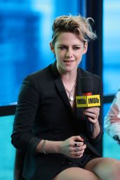 Kristen Stewart - Imdb at Toronto 2019