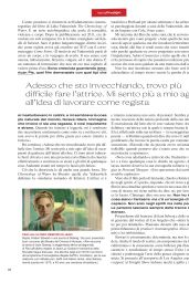 Kristen Stewart - Vanity Fair Italy 09/11/2019 Issue
