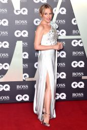 Kylie Minogue – GQ Men Of The Year Awards 2019