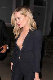 Laura Whitmore – GQ Men of the Year Awards 2019