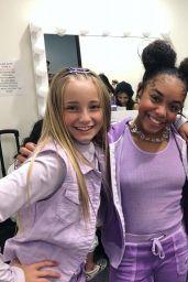 Lexee Smith - Social Media 09/07/2019