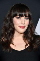 """Liv Tyler - """"Ad Astra"""" Premiere in LA"""