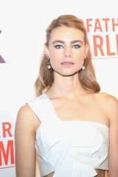 "Lucy Fry - ""Godfather of Harlem"" Special Screening in NYC"