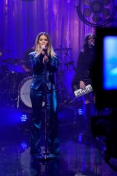 Maren Morris - Late Night With Seth Meyers 09/04/2019