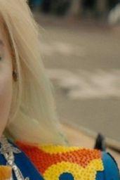 """Margot Robbie - """"Birds of Prey"""" (2020) Teaser Trailer"""