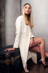 Margot Robbie Wallpapers (+32)