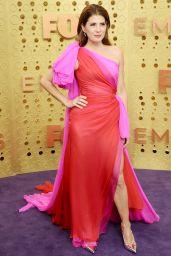 Marisa Tomei – 2019 Emmy Awards