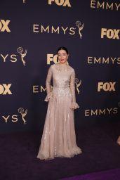 Maya Erskine – 2019 Emmy Awards