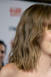 "Maya Hawke - ""Human Capital"" Premiere at 2019 TIFF"