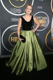 Melissa Joan Hart – HBO Primetime Emmy Awards 2019 Afterparty in LA