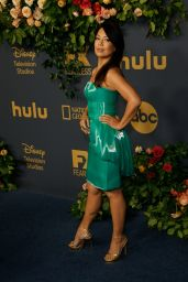 Ming-Na Wen – Walt Disney Television Emmy 2019 Party in LA