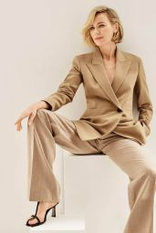 Naomi Watts - Net-A-Porter