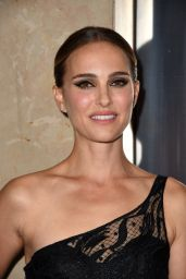 """Natalie Portman - """"Lucy In The Sky"""" Premiere at TIFF 2019"""