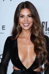 Negin Mirsalehi – The Daily Front Row's Fashion Media Awards in NYC 09/05/2019