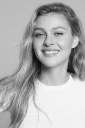 Nicola Peltz - Photoshoot September 2019