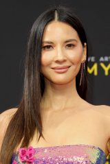 Olivia Munn – 2019 Creative Arts Emmy Awards in LA