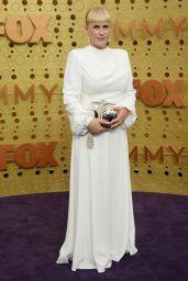 Patricia Arquette – 2019 Emmy Awards