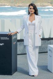 "Penelope Cruz - ""Wasp Network"" Photocall at San Sebastian Film Festival"
