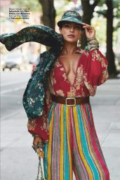 Priyanka Chopra - Vogue India September 2019 Issue