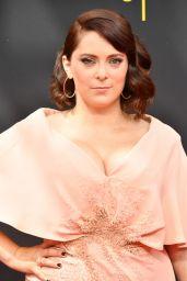 Rachel Bloom - 2019 Creative Arts Emmy Awards in LA