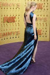 Rachel Brosnahan – 2019 Emmy Awards