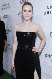 Rachel Brosnahan - 2019 Emmy Awards Amazon After Party